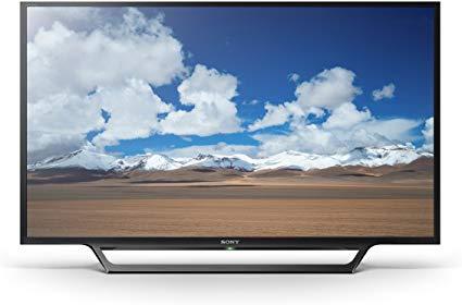 Get Smart TV
