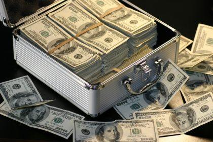 loans debt