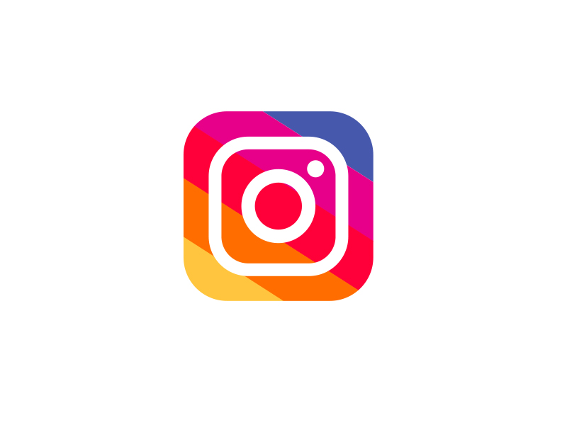 Hack instagram account
