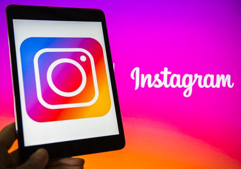 Instagram Private Viewer